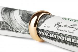 alimony blog